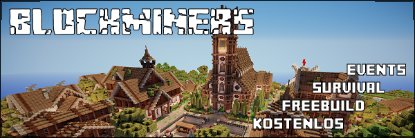 http://www.blockminers.de/banner/B600x200/Blockminers_01.png