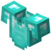 diamond_chestplate.png